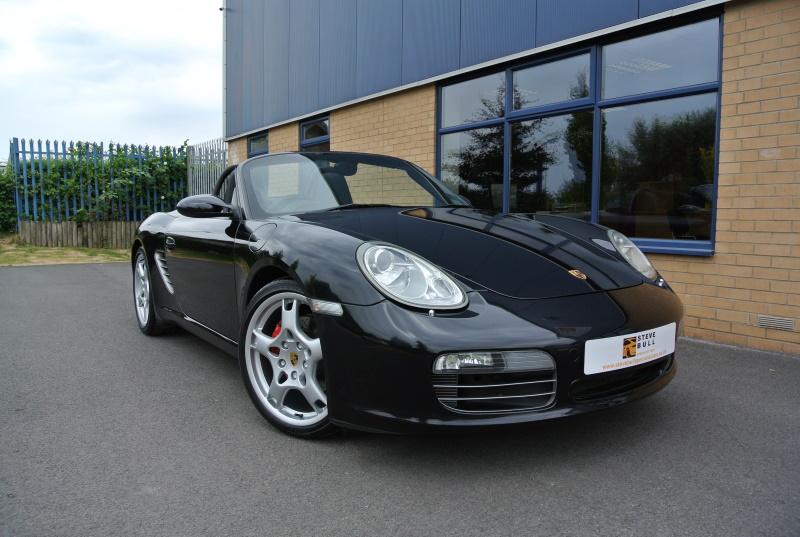 Wkn Porsche